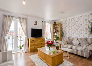 Thumbnail 3 bed semi-detached house for sale in Mitchell Way, York