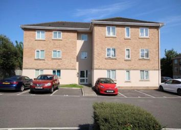 Thumbnail 2 bed flat to rent in Tarn Howes Close, Thatcham