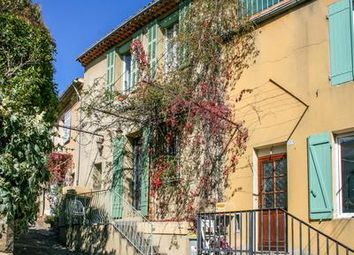 Thumbnail 3 bed property for sale in Rognes, Bouches-Du-Rhône, France