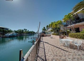 Thumbnail Property for sale in 112 Villa Bella Dr, Islamorada, Florida, United States Of America