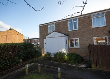 3 bed end terrace house for sale in Ringwood, Bracknell RG12