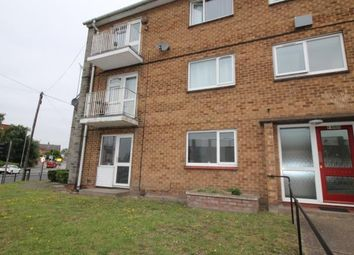 Thumbnail 2 bedroom flat for sale in Coppice Road, Arnold, Nottingham, Nottinghamshire
