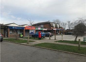 Thumbnail Retail premises to let in Elton Shopping Parade, Ince Lane, Chester, Cheshire