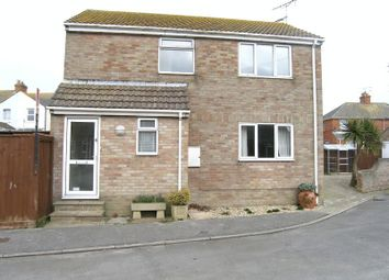 Thumbnail 3 bed detached house to rent in Withies Croft, Portland