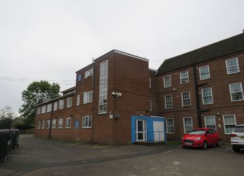 Thumbnail Studio for sale in College Road, Alum Rock, Birmingham