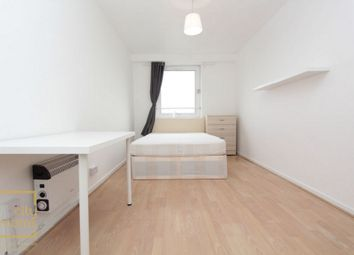 Thumbnail Room to rent in Offenbach House, Mace Street, Bethnal Green
