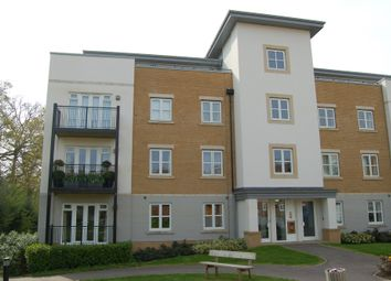 Thumbnail 2 bed flat to rent in Renfields, Haywards Heath, West Sussex