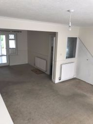 Thumbnail 5 bed terraced house to rent in Hayes End Drive, Hayes