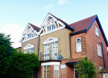 Room to rent in Kenton Road, Harrow-On-The-Hill, Harrow HA1