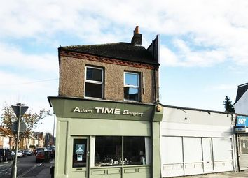 Thumbnail Retail premises for sale in 156 - 158, Merton Road, Wimbledon