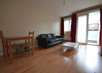 Thumbnail 1 bedroom flat to rent in Lytham Street, Elephant & Castle
