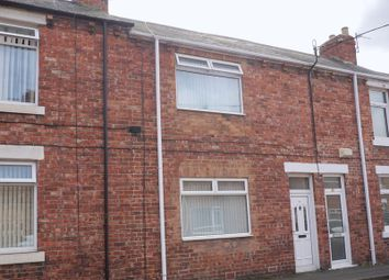 2 bed terraced house for sale in King Street, Birtley, Chester Le Street DH3