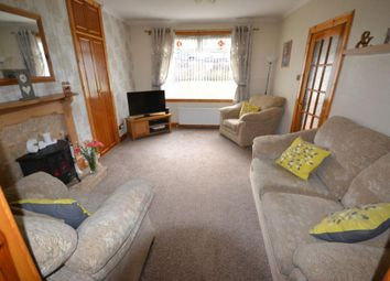 2 bed property for sale in 13, Longcroft Road Hawick TD9