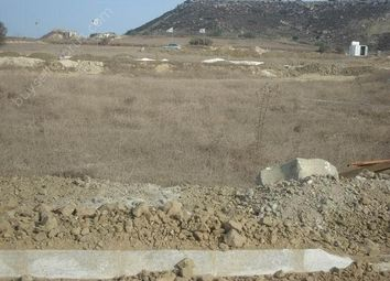Thumbnail Land for sale in Pyla, Larnaca, Cyprus
