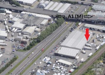 Thumbnail Light industrial to let in Unit 2A Blaydon Park, Chainbridge Road, Blaydon