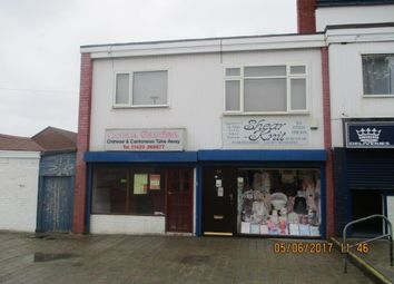 Thumbnail Office to let in 59A King Oswy Drive, Hartlepool