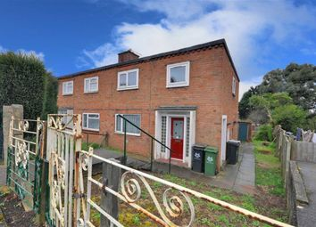 Thumbnail 1 bed property to rent in Avon Road, Worcester
