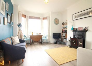 Thumbnail 1 bedroom flat for sale in Bruce Grove, London