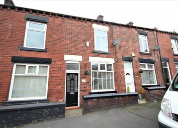 Thumbnail 2 bed terraced house to rent in Kimberley, Astley Bridge, Bolton, Lancs, .