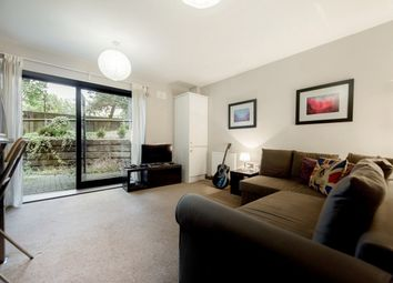 Thumbnail 3 bed flat for sale in Tulse Hill, London, London