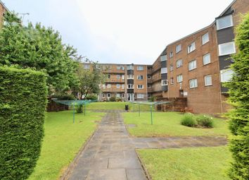 Thumbnail 2 bed flat for sale in Coed Edeyrn, Llanedeyrn, Cardiff
