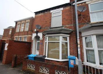 3 bed property for sale in Sidmouth Street, Hull HU5