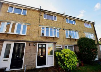 Thumbnail 2 bed maisonette for sale in Tyron Way, Sidcup, Kent