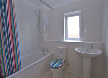 Thumbnail 2 bed end terrace house to rent in Boltons Lane, Harlington, Hayes