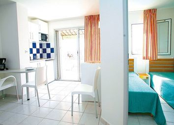 Thumbnail 1 bed apartment for sale in Cap D'agde, Hérault, Languedoc-Roussillon, France