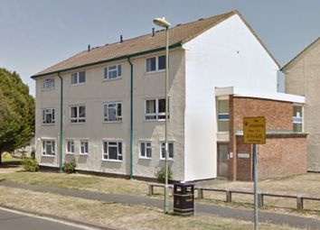 Thumbnail 3 bed maisonette for sale in Cody Road, Farnborough, Hampshire