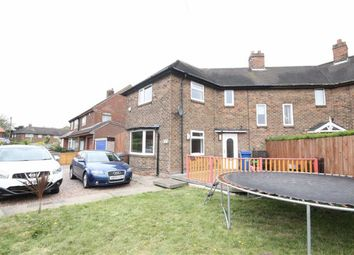 Thumbnail 2 bedroom property for sale in Legard Drive, Anlaby, Hull