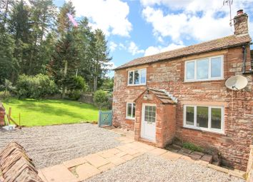 Thumbnail 3 bed detached house to rent in Cragg Nook Farm, Lazonby, Penrith, Cumbria