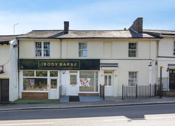 Thumbnail Retail premises to let in Northgate End, Bishop's Stortford