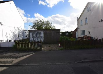 Thumbnail Land for sale in Parliament Street, Norton, Malton