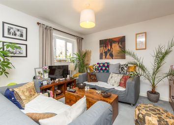 Thumbnail 3 bed flat for sale in Wootton Road, Abingdon, Oxfordshire