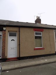 Thumbnail 2 bed cottage to rent in Noble Street, Hendon