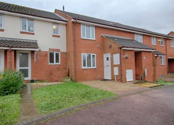 Thumbnail 1 bed maisonette for sale in Chantry Gate, Bishops Cleeve, Cheltenham, Glos