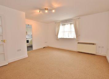 Thumbnail 2 bed flat to rent in Jacobs Oak, Willesborough