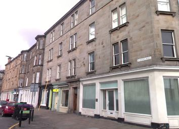 4 bed flat to rent in Sciennes Road, Sciennes, Edinburgh EH9