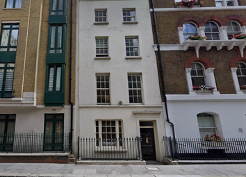 Thumbnail Office to let in The Captain's House, 21 John Adam Street, London