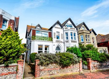 Thumbnail 1 bedroom flat for sale in Enys Road, Eastbourne