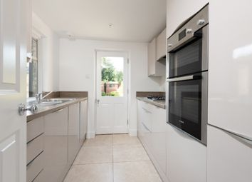 Thumbnail 3 bed terraced house to rent in Hurst Street, Oxford, Oxfordshire