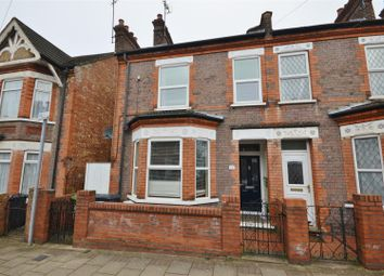 Thumbnail 5 bed semi-detached house to rent in Reginald Street, Luton
