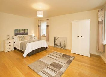Thumbnail Room to rent in Rose Gardens, Watford