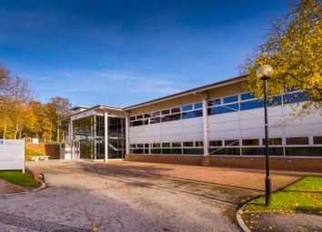 Thumbnail Office to let in Balgownie Drive, Aberdeen