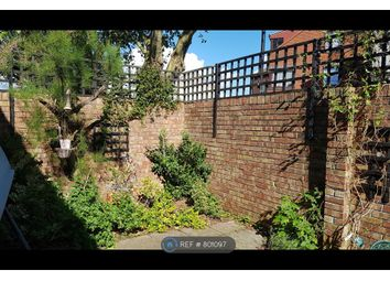 3 bed semi-detached house to rent in High Kingsdown, Bristol BS2