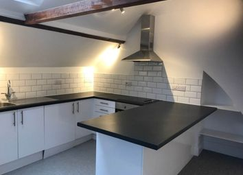 Thumbnail 1 bed property to rent in 5 Hound Street, Shebrorne, Dorset