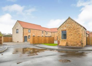 Barnhill Gardens, Sutton In Ashfield NG17. 4 bed barn conversion for sale