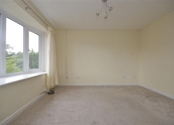 Thumbnail 1 bed flat to rent in Hawthorn Rise, Westrip, Stroud, Gloucestershire