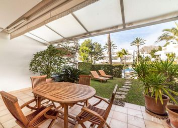 Thumbnail 4 bed chalet for sale in Puerto Pollensa, Mallorca, Illes Balears, Spain